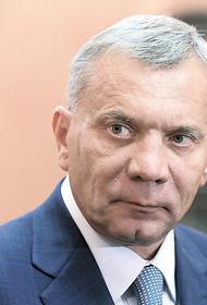 Как обеспечить будущее ОПК России