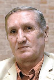 Ушел из жизни руководитель отдела спорта «Аргументов недели» Евгений Мясников