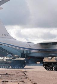 Украина и Россия: как избежать горячей фазы противостояния