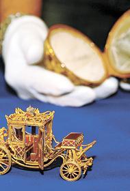 Кто заинтересован в усилении контроля за музеями и кому выгоден скандал вокруг Эрмитажа