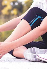 Правильная обувь поможет при диабете
