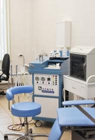 В Перми строятся учреждения здравоохранения