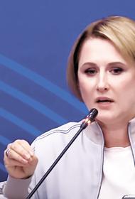 На ПМЭФ-2021 российские предприниматели попросили чиновников оставить их в покое
