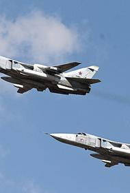 Провокация британского эсминца Defender в отношении России имеет аналог в истории