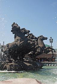 В столице наградили победителей экскурсионного конкурса «Покажи Москву!»