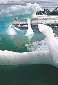 Ученые из разных стран изучают возможности искусственного воздействия на климат