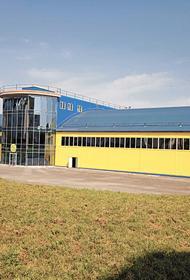 Центр детского тенниса в Чебоксарах стал объектом уголовного разбирательства