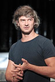 В Петербурге состоялась премьера спектакля «Одиссея» по мотивам поэмы Гомера