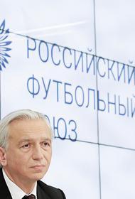 Российские футбольные клубы рассмотрели вопрос об отмене лимита на легионеров в РПЛ