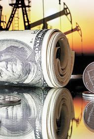 Forbes: ЛУКОЙЛ занял первое место по объему выручки среди 200 крупнейших частных компаний России
