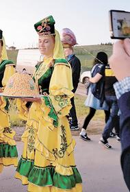 В туристической отрасли прогнозируют двукратное снижение количества путешествующих по России