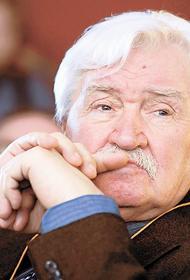 Кинорежиссеру Игорю Масленникову исполнилось 90 лет