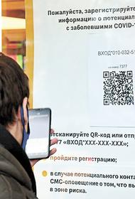 Россия из-за локдауна может остаться без популярных туристических направлений