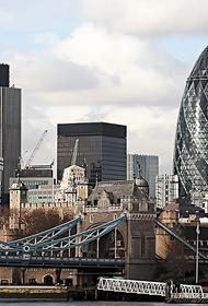 В Британии спецподразделение оказывает экономическое давление на бизнес «лондонских русских»