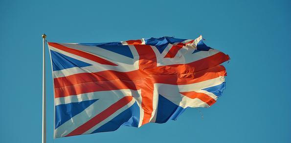 В Совфеде считают, что новый премьер Великобритании не станет улучшать отношения с Россией