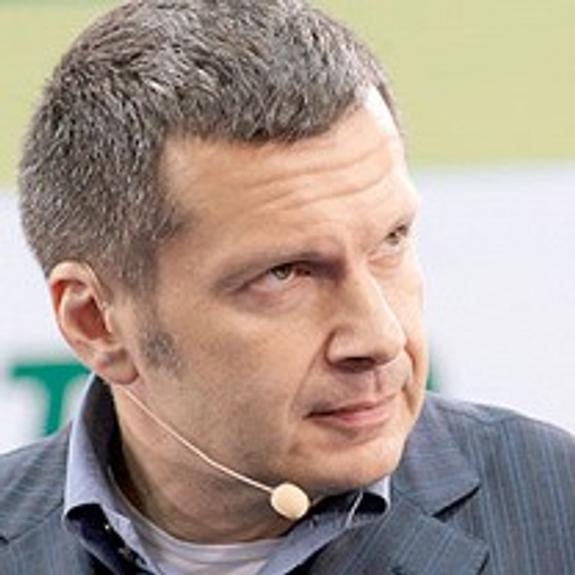 """""""Ляшко надо помнить о судьбе украинских карателей..."""""""