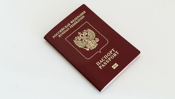Путин подписал указ об упрощённой выдаче российских паспортов ряду иностранных государств