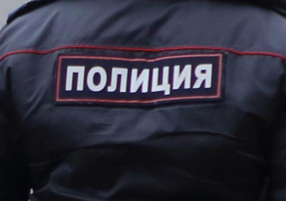 В Москве произошла массовая драка с ножами