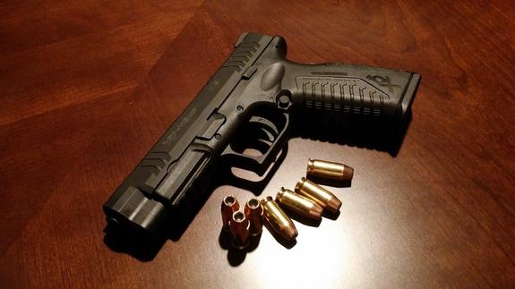 Два человека погибли при стрельбе в университете в США