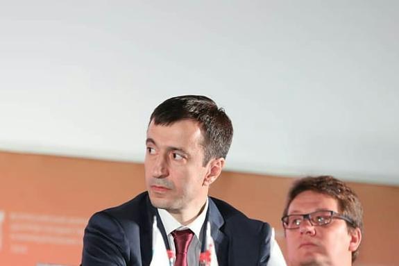 Министра экономики Дагестана отправили под арест