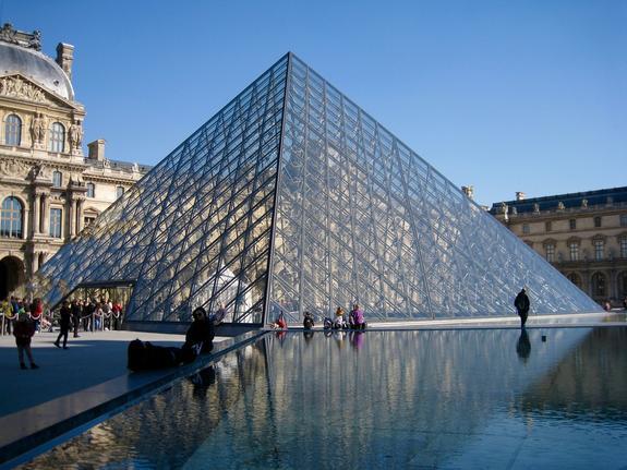 Топ-10 самых переоценённых достопримечательностей Европы