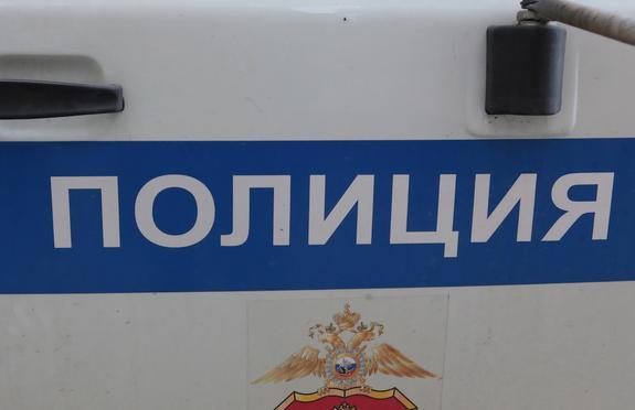 Якутский старшеклассник задержал грабителя, напавшего на школьницу