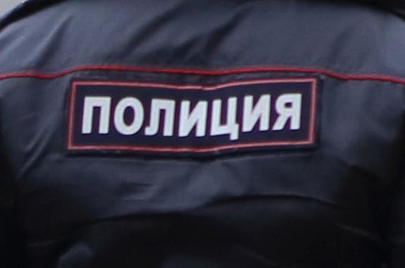 В Челябинской области найдены убитыми четверо взрослых и ребенок