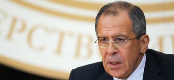 В МИД рассказали, чем связаны Россия и Венесуэла