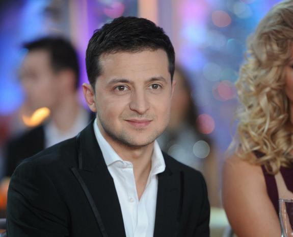 Курс новоизбранного президента Украины на евроинтеграцию назвали утопией