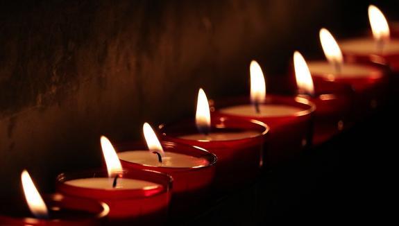 Американский посол выразил соболезнования в связи с катастрофой в Шереметьево