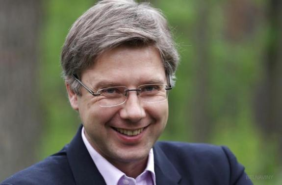 «Русский» мэр Риги обжаловал в суде решение о своем отстранении