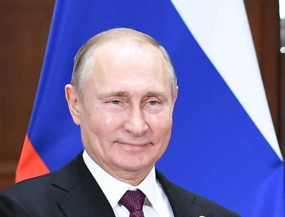 В Кремле не исключили, что Путин примет госсекретаря США после переговоров с Лавровым