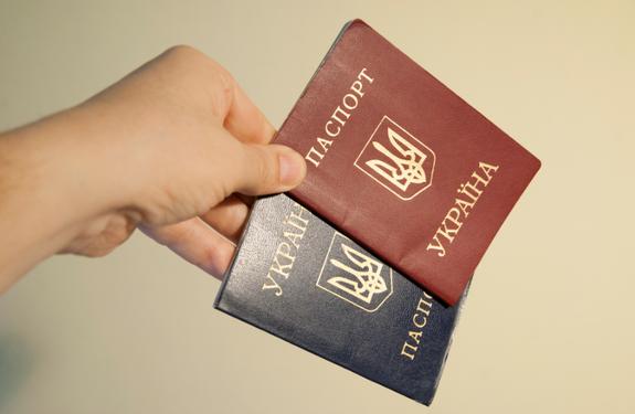 Климкин уверен, что Россия собирается увеличивать демографию за счёт Украины