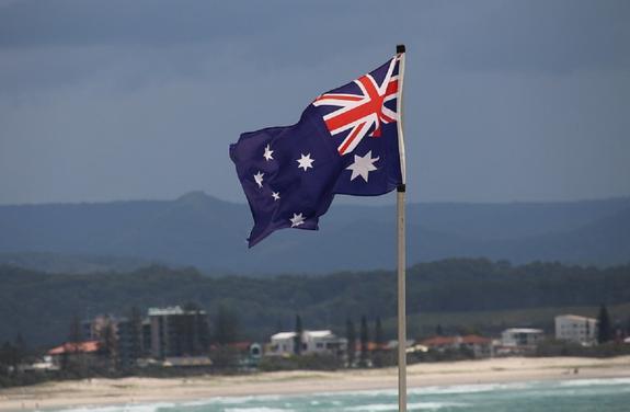 В Австралии выпустили 400 млн банкнот с опечаткой
