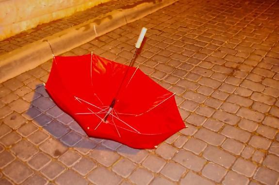 Синоптики рассказали о погоде в столичном регионе 10 мая