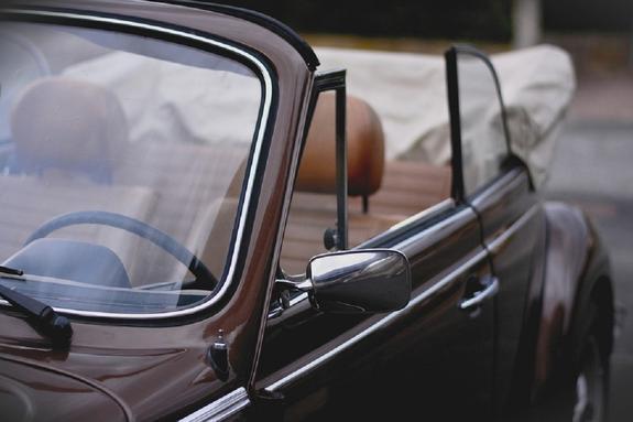 Эксперт: законопроект, в котором водители будут делиться на профессионалов и любителей, сократит число ДТП в России
