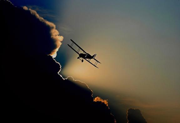 Суперджет назвали самым надежным самолетом