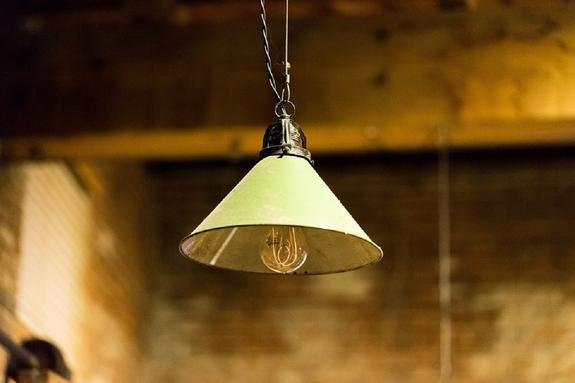 Жительница Электростали осталась без потолка