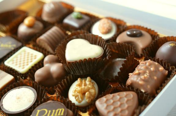 Жизнь – не сахар: в России подорожают сладости