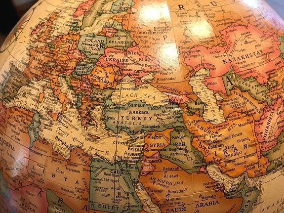 Иран с 15 мая  приостановил выполнение  ряда  обязательств по ядерной сделке
