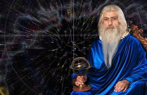 Выложен гороскоп Павла Глобы для знаков зодиака, которых ждут перемены в июне