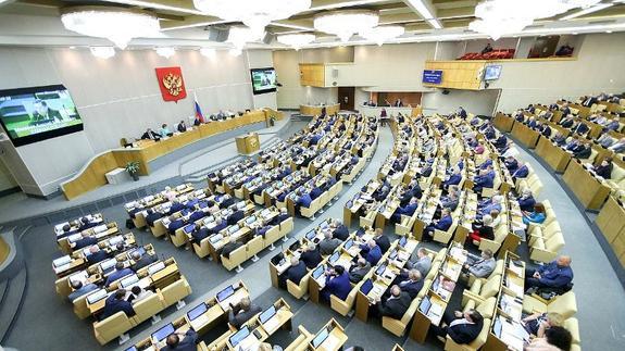 Анатолий Литовченко предложил упростить декларации для сельских депутатов