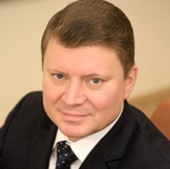 Красноярцы высказались против  строительства  храма на месте сквера, мэр Красноярска их поддержал