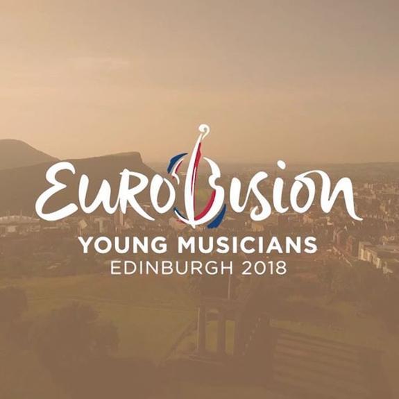 Победитель Евровидения может быть дисквалифицирован за нарушение главного правила