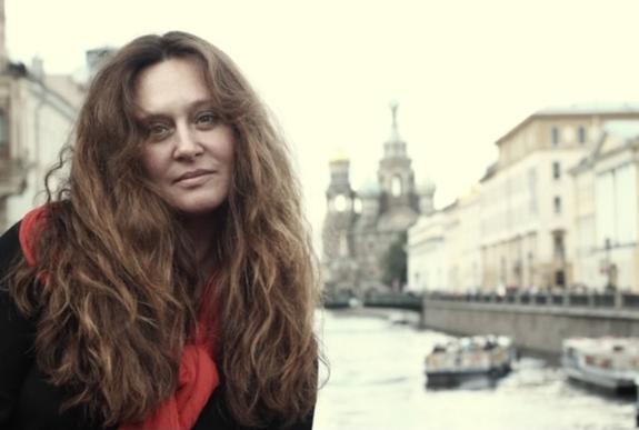 Актриса Наталья Суркова: «Положить свою жизнь на алтарь гламура – неинтересно!»