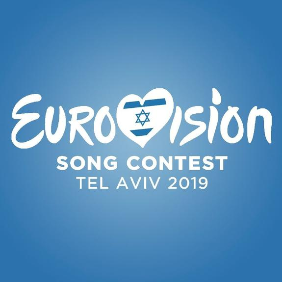 Член жюри конкурса «Евровидение» рассказала о возможной дисквалификации победителя