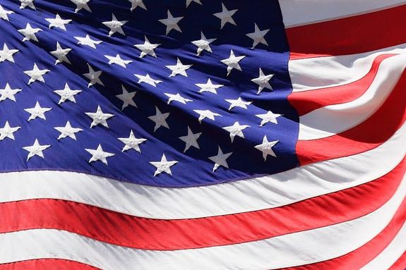 Власти США пообещали оказывать поддержку Украине при Зеленском