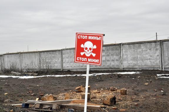 Бывший депутат Госдумы определил вероятное условие потери Украиной Мариуполя