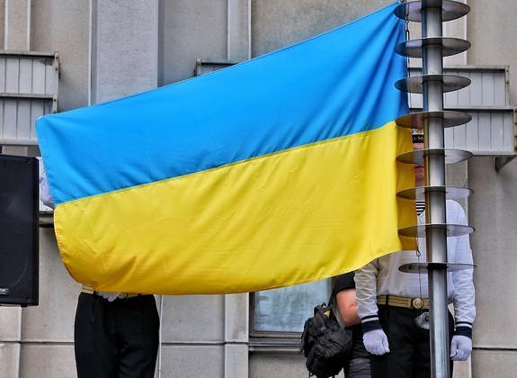 Юрист обнародовала возможный сценарий «настоящей катастрофы» экономики Украины