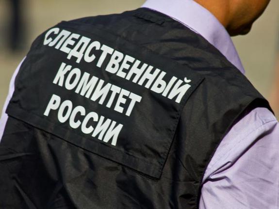 СК: В Омской области мать привязала маленького сына к столбу за пропуск уроков в школе
